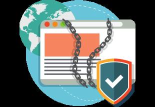Adempimenti privacy per le reti informatiche aziendali