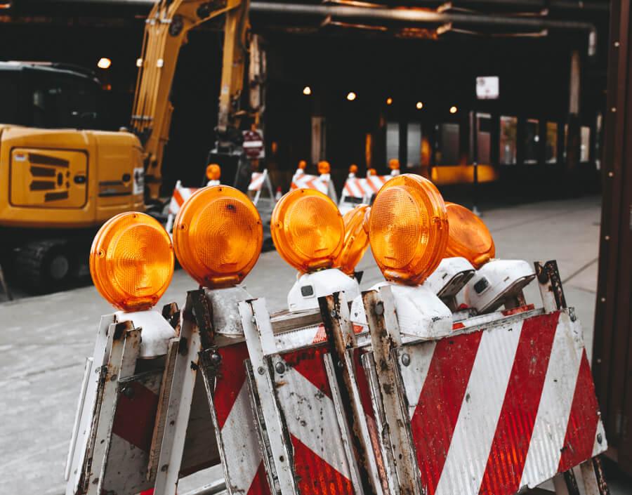 Tutto quello che il datore di lavoro deve sapere sugli adempimenti di sicurezza sul luogo di lavoro