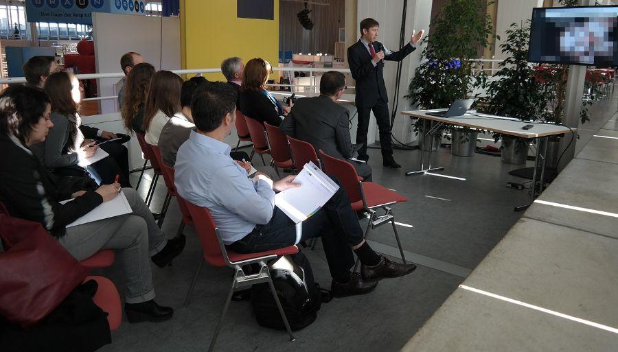 Corsi di formazione aziendale in aula e in modalita e-learning