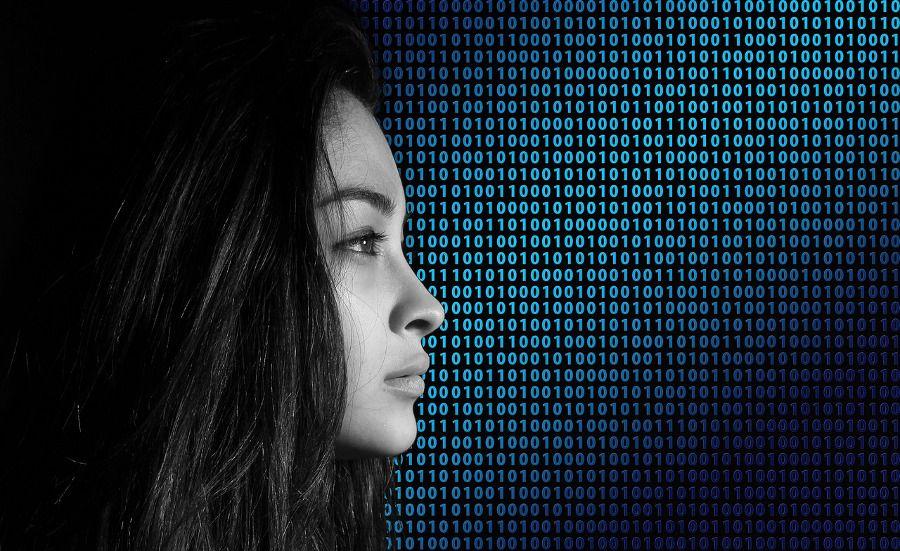 Regolamento europeo privacy