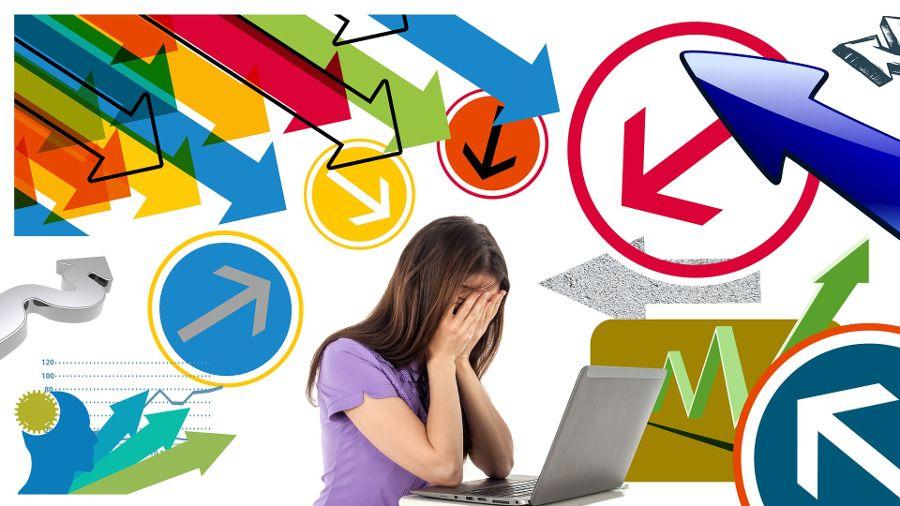 Valutazione del rischio da Stress Lavoro Correlato