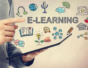 Corsi e-learning personalizzati