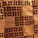 La lavorazione del mattone produce sostanze cancerogene
