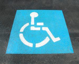 bonus per interventi di miglioramento accessi e prodotti per chi ha problemi di motorietà