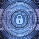 Programma Radon vi presenta una panoramica sul Nuovo Regolamento Privacy