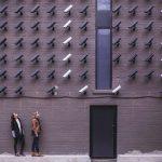 La Videosorveglianza e le domande più frequenti dei clienti di Programma Radon