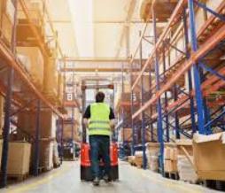 Corso lavoratori rischio medio e alto